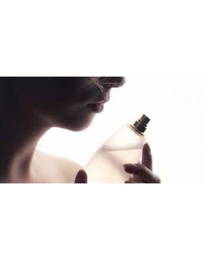 Acajou parfumolie dames-Herbacos 10 ml
