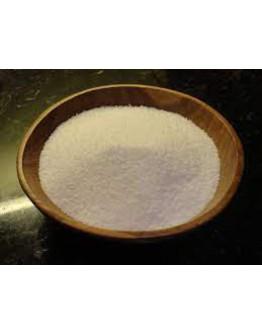 Stearinezuur plantaardig-Herbacos 100 g