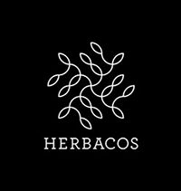 Herbacos